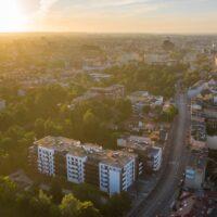 Park-nad-Kanalem-2021-06-16-5-1024x682