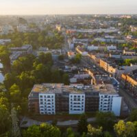 Park-nad-Kanalem-2021-06-16-6-1024x682