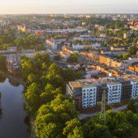 Park-nad-Kanalem-2021-06-16-7-1024x682