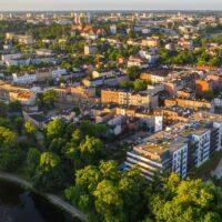 Park-nad-Kanalem-2021-06-16-8-1024x682