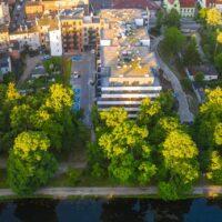 Park-nad-Kanalem-2021-06-16-9-1024x682
