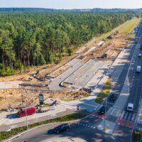 Parking-Las-Gdanski-2021-07-29-2-1024x682