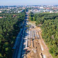 Parking-Las-Gdanski-2021-07-29-6-1024x682