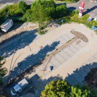 Parking-wezel-WZ-2021-07-29-7-1024x682