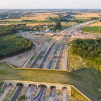 S5-Bydgoszcz-Swiecie-2021-07-11-1-1024x682