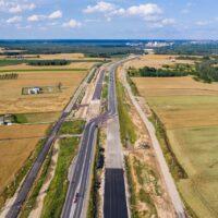 S5-Bydgoszcz-Swiecie-2021-07-11-106-1024x682