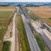 S5-Bydgoszcz-Swiecie-2021-07-11-107-1024x682