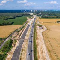 S5-Bydgoszcz-Swiecie-2021-07-11-110