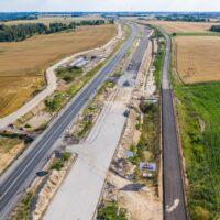 S5-Bydgoszcz-Swiecie-2021-07-11-113-1024x682