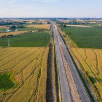 S5-Bydgoszcz-Swiecie-2021-07-11-23-1024x682