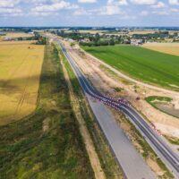 S5-Bydgoszcz-Swiecie-2021-07-11-34-1024x682
