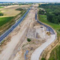 S5-Bydgoszcz-Swiecie-2021-07-11-51