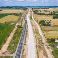 S5-Bydgoszcz-Swiecie-2021-07-11-61
