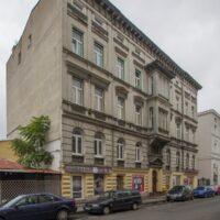 Sniadeckich-39-2016-11-06-1