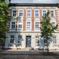 Sowinskiego-24-2021-07-10-1-1024x682