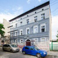 Staroszkolna-1-2021-07-10-1