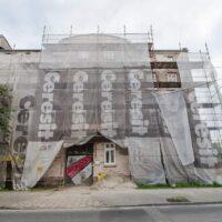 Ugory-18-2021-07-10-1-1024x682