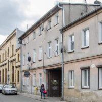 Wroclawska-9-2017-04-30-1-1024x682