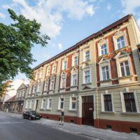 Bocianowo-33-2021-07-31-2