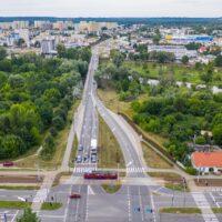 Kazimierza-Wielkiego-2021-08-07-12