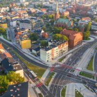 Kujawska-2021-07-29-10-1024x682