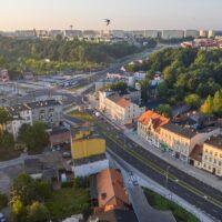 Kujawska-2021-07-29-11