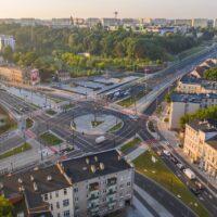 Kujawska-2021-07-29-12