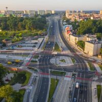 Kujawska-2021-07-29-13-1024x682