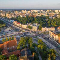 Kujawska-2021-07-29-15-1024x682