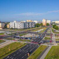 Kujawska-2021-07-29-16-1024x682