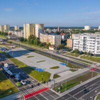 Kujawska-2021-07-29-17-1024x682