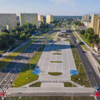 Kujawska-2021-07-29-19-1024x682