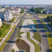 Kujawska-2021-07-29-20