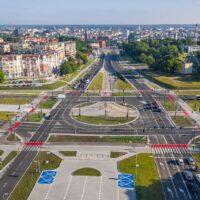 Kujawska-2021-07-29-21-1024x682