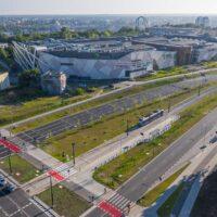 Kujawska-2021-07-29-23-1024x682