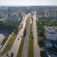 Kujawska-2021-07-29-26-1024x682