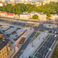 Kujawska-2021-07-29-3