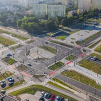 Kujawska-2021-07-29-30-1024x682