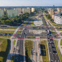 Kujawska-2021-07-29-32-1024x682