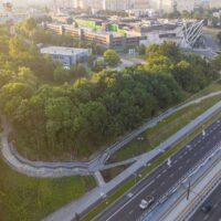Kujawska-2021-07-29-8-1024x682