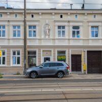 Nakielska-25-2021-08-03-1-1024x682