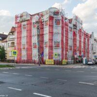 Paderewskiego-1-Mickiewicza-19-2021-07-31-1-1024x682