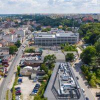 Parking-Grudziadzka-2021-08-12-1-1024x682