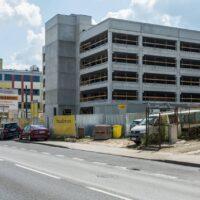 Parking-Grudziadzka-2021-08-12-10-1024x682