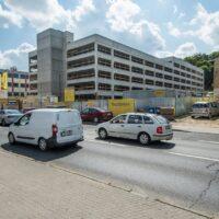 Parking-Grudziadzka-2021-08-12-11-1024x682