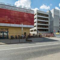 Parking-Grudziadzka-2021-08-12-14-1024x682
