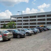 Parking-Grudziadzka-2021-08-12-16-1024x682