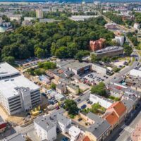 Parking-Grudziadzka-2021-08-12-7-1024x682