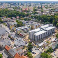 Parking-Grudziadzka-2021-08-12-8-1024x682