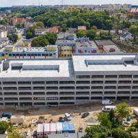 Parking-Grudziadzka-2021-08-12-9-1024x682